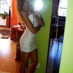 Beata, 21 lat