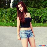 Julia z Tarnowa