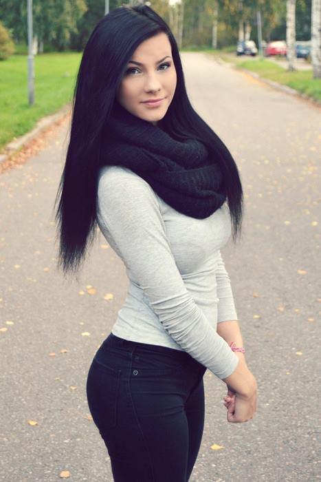 Kalina, 19 lat, Chorzów