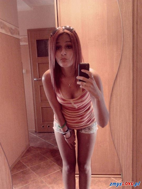 Ewelina z Koszalina