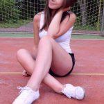 Klaudia, 18 lat