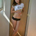 Izabela, 21 lat, Nowy Staw
