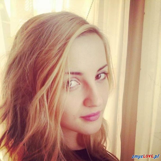 Ania, 22 lata
