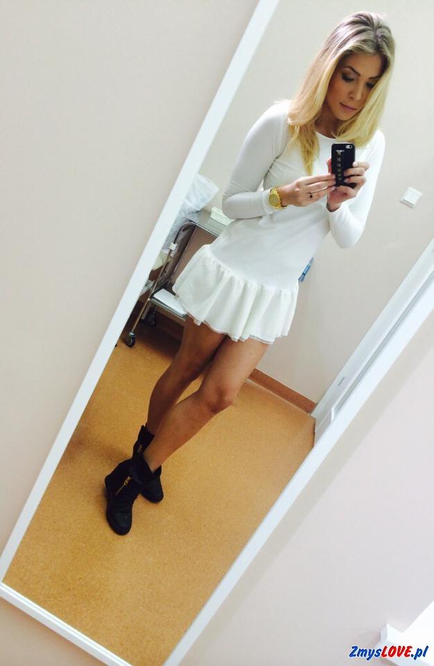 Ania, 23 lata, Krotoszyn