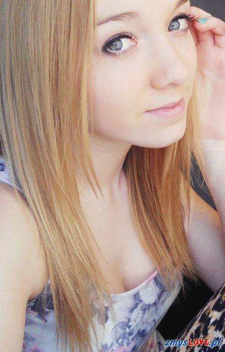 Ania 17 lat kolonie w chorwacji 2008 6