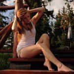Diana, 16 lat, Działoszyn