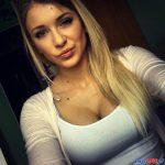 Dagmara, 24 lata, Wyszogród