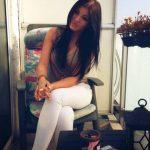 Olga, 24 lata, Głowno