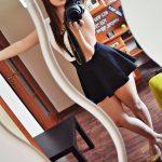 Aleksandra, 19 lat, Warszawa