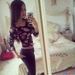 Małgorzata, 16 lat, Wołomin