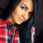 Izabela, 16 lat, Opatów