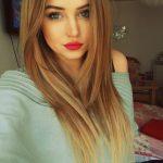 Paula, 21 lat, Wrocław