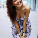 Inga, 20 lat, Ryglice