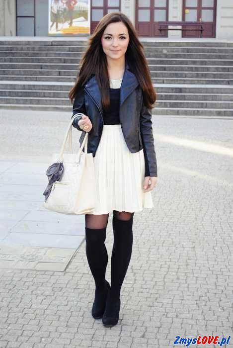 Elena, 20 lat, Czersk