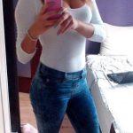Zofia, lat 18, Darłowo