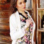 Ewa, 21 lat, Mogielnica