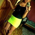 Kasia, 15 lat, Zduny
