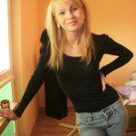 Vanessa, lat 19, Kielce