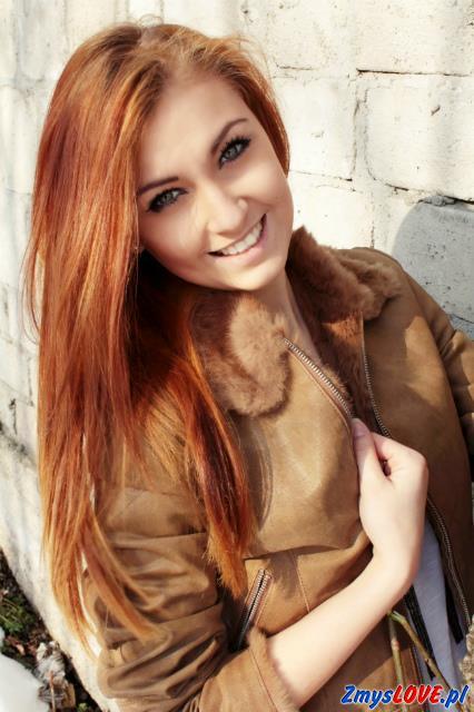 Eliza, 22 lata, Łódź