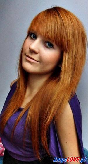 Ada, 23 lata, Szepietowo