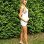 Roksana, 19 lat, Pleszew