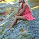 Julia, 22 lata, Złotoryja