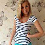 Gabrysia, 16 lat, Rzeszów