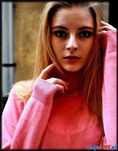 Kaja, 15 lat, Janikowo