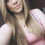 Natalia, 17 lat, Gdynia