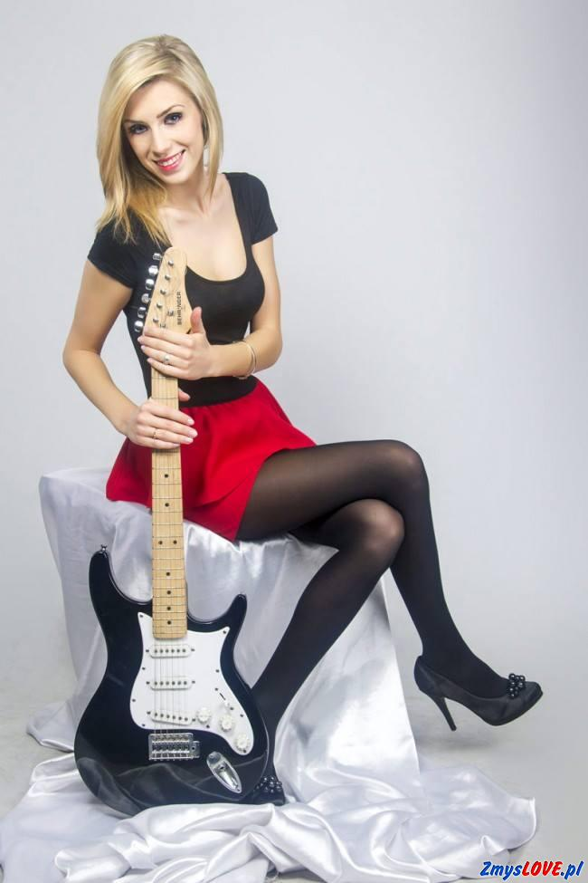 Basia, 21 lat, Oleśnica