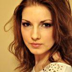 Luiza, 15 lat, Lesko