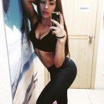 Magdalena, 22 lata, Zielona Góra