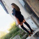 Milena, 19 lat, Rabka-Zdrój