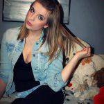 Magda, 20 lat, Gdańsk