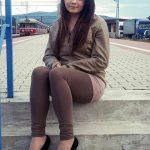 Justyna, 21 lat, Wadowice