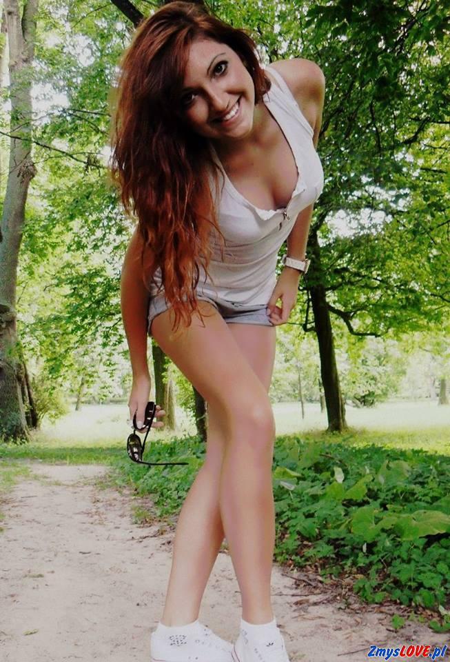 Danusia, 25 lata, Frombork