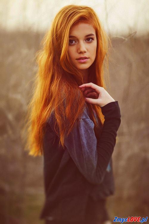 Natasza, 17 lat, Lublin