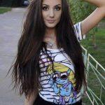 Laura, 25 lat, Warszawa