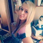 Ula, 19 lat, Lublin