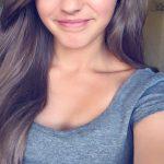 Emilia, 16 lat, Andrychów