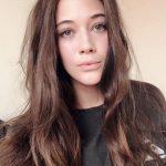 Laura, 22 lata, Zielona Góra