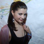 Paulina, 18 lat, Gdynia