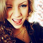 Marta, 23 lata, Pionki