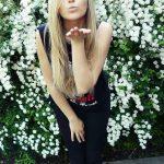 Faustyna, 18 lat, Środa Śląska