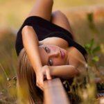 Beata, 24 lata, Dolsk