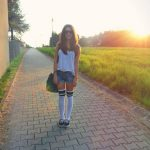 Wioletta, 22 lata, Andrychów