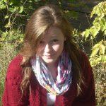 Aniela, 16 lat, Stawiszyn