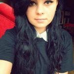 Monika, lat 18, Radomsko