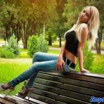 Jesica, lat 18, Kostrzyn