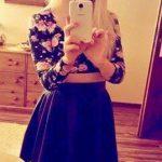 Marzena, 18 lat, Sochaczew